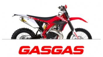 Gas Gas Custom Motocross Backgrounds